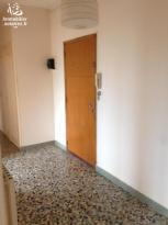 Achat Appartement 2 pièces La Fleche