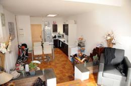 Achat Appartement 4 pièces Houplines