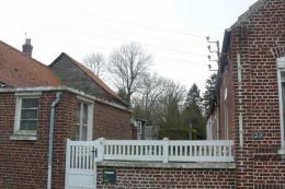 Achat Maison 3 pièces Villers Outreaux