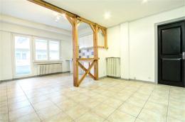 Achat Appartement 2 pièces Thionville