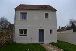 Maison La Ville du Bois &bull; <span class='offer-area-number'>87</span> m² environ &bull; <span class='offer-rooms-number'>5</span> pièces