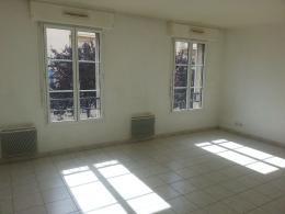 Location studio Maisons Laffitte