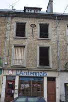 Achat Immeuble Carignan