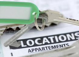 Location Appartement 2 pièces Sierentz