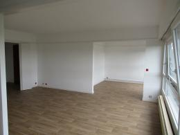 Location Appartement 3 pièces Lambersart