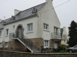 Achat Maison 4 pièces Concarneau