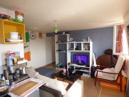 Location Appartement 2 pièces Notre Dame de Bondeville