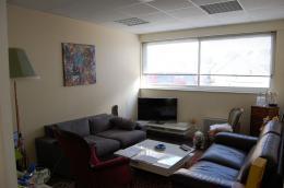 Achat Appartement 7 pièces Le Relecq Kerhuon
