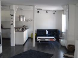 Achat Maison 4 pièces Viroflay