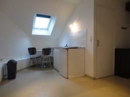 Location studio Chaumont