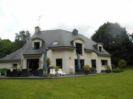 Achat Maison 7 pièces St Thuriau