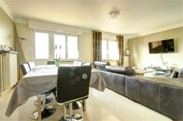 Achat Appartement 5 pièces Hettange Grande