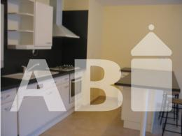 Achat Appartement 3 pièces Segny
