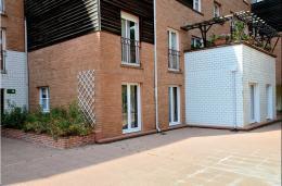 Location studio Champs sur Marne