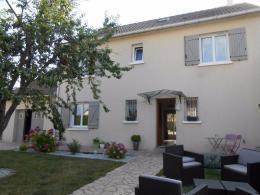 Achat Maison 8 pièces Beauvais