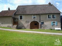 Achat Maison 12 pièces Le Val d Ajol