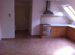 Appartement Linas &bull; <span class='offer-area-number'>60</span> m² environ &bull; <span class='offer-rooms-number'>3</span> pièces