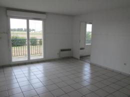 Achat Appartement 3 pièces Montigny en Gohelle