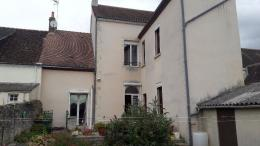 Maison Mamers &bull; <span class='offer-area-number'>120</span> m² environ &bull; <span class='offer-rooms-number'>6</span> pièces