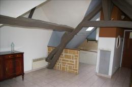 Achat Appartement 2 pièces St Leu la Foret