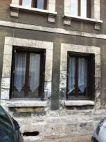 Location Appartement 2 pièces Jumieges