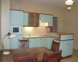 Achat Appartement 2 pièces Morlaix