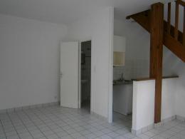 Location Appartement 2 pièces St Jacut les Pins
