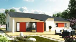 Achat Maison St Maurice en Gourgois