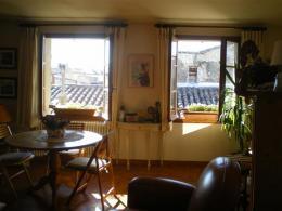 Location Appartement 3 pièces Isle sur la Sorgue
