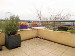 Achat Appartement 3 pièces St Germain au Mont d Or