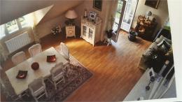 Achat Appartement 5 pièces Honfleur