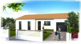 Achat Maison St Molf
