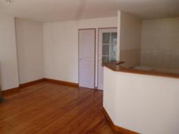 Location Appartement 3 pièces Macon