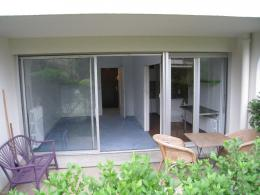 Location studio La Varenne St Hilaire