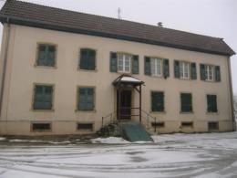 Location studio Hirtzbach