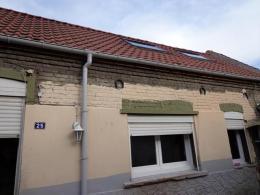 Achat Maison 4 pièces Neuville sur Escaut