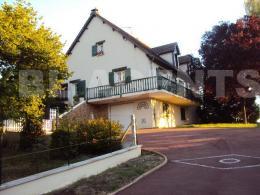Achat Maison 6 pièces La Celle St Cyr