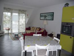 Location Appartement 3 pièces Ploemel