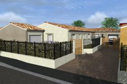 Achat Maison 4 pièces St Cyr