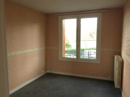 Achat Appartement 3 pièces Marly le Roi