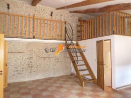 Location Appartement 2 pièces Allemagne en Provence