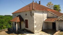 Achat Maison 4 pièces Montaigu de Quercy
