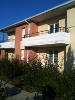 Location Appartement 3 pièces Cepet