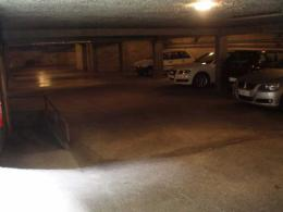 Location Parking Albi
