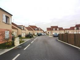 Location Maison 3 pièces St Remy
