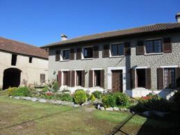 Maison Vic en Bigorre &bull; <span class='offer-area-number'>208</span> m² environ &bull; <span class='offer-rooms-number'>6</span> pièces
