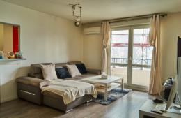 Achat Appartement 2 pièces Ivry sur Seine