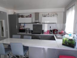 Achat Appartement 3 pièces St Brice sous Foret