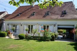Achat Maison 6 pièces Le Plessis Belleville