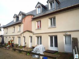 Location Maison 4 pièces Rouen